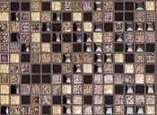 ceramiche-vitrex-anticaroma