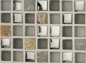ceramiche-vitrex-slate