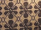 ceramiche-vitrex-genziana