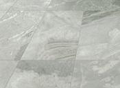 ceramiche-casalgrandepadana-boulder