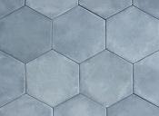 ceramiche-tonalite-exanuance