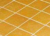 ceramiche-tonalite-provenzale