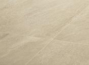 ceramiche-unicomstarker-board