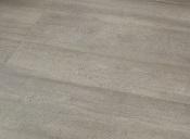 ceramiche-unicomstarker-overall