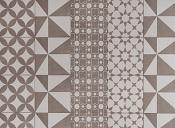 ceramiche-unicomstarker-seamlessdecor