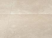 ceramiche-unicomstarker-marwari