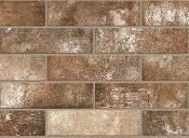 ceramiche-eliosceramiche-thewall