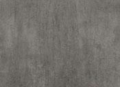 ceramiche-ceramichebrennero-concrete