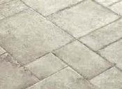 ceramiche-eliosceramiche-castlestone