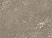 ceramiche-eliosceramiche-harmony