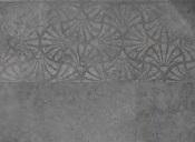 ceramiche-tagina-concrete