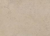 ceramiche-lafabbrica-lepietredeuropa