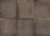 ceramiche-terratintaceramiche-betonmetal