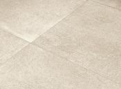 ceramiche-terratintaceramiche-stonedesign