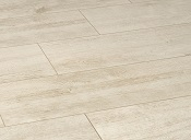 ceramiche-tuscania-woodyfloor