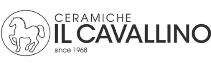 ceramiche-il-cavallino-logo
