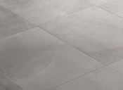 ceramiche-supergres-allover