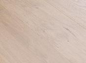 ceramiche-lanticcolonialbyporcelanosa-treville