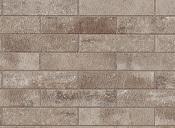 ceramiche-supergres-brickofstory
