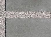 ceramiche-supergres-H24t20