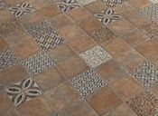 ceramiche-paul-casale
