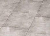 ceramiche-artisticadue-cement