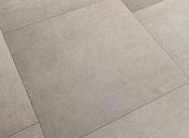 ceramiche-artisticadue-loft