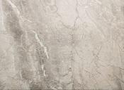ceramiche-artisticadue-lake