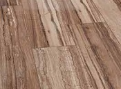 ceramiche-artisticadue-linewood