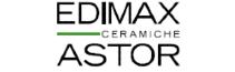 edimax-astor-logo