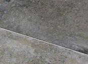 ceramiche-brenero-terra