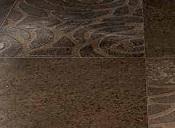 ceramiche-brennero-exploraedekora