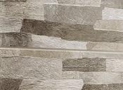 ceramiche-energieker-blocks