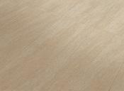 ceramiche-energieker-moonstone