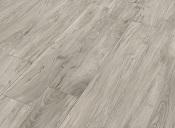 ceramiche-lafabbrica-amazon