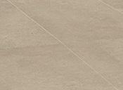 ceramiche-energieker-limestone