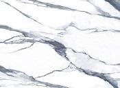 ceramiche-energieker-calacattaoceanic