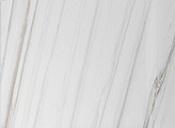 ceramiche-energieker-lasa
