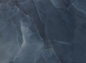 ceramiche-energieker-onyx