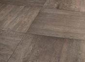 ceramiche-refin-wood2