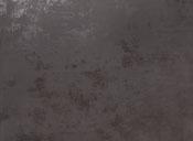 ceramiche-crz64-lunare