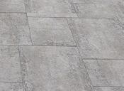 ceramiche-energieker-pierredelabbaye