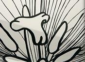 ceramiche-ceramichebardelli-tulicharme