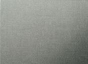 ceramiche-ceramichebardelli-matrix