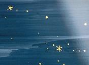 ceramiche-ceramichebardelli-notturno