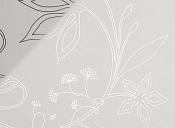 ceramiche-ceramichebardelli-primaveraplatinum