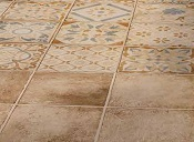 ceramiche-ilcavallino-terretoscane