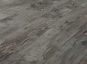 ceramiche-irisceramiche-madeira