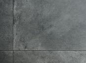 ceramiche-irisceramiche-hardleather