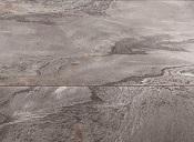 ceramiche-irisceramiche-liquidstone